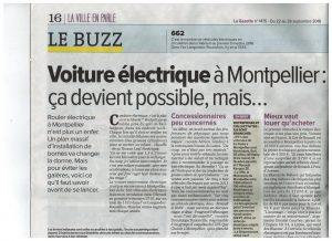 article-gazette-sept-2016